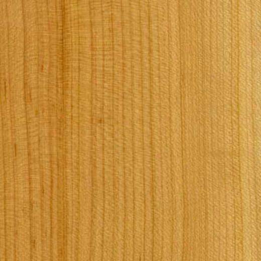 Br111 Dopomites Bavarian Cherry Hardwood Flooring