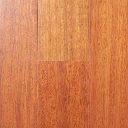 Br111 Indusparquet 3 Inch Tiete Rosewood Hardwood Flooring