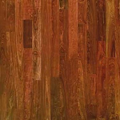 Br111 Indusparquet 3/4 Tiete Rosewood 3