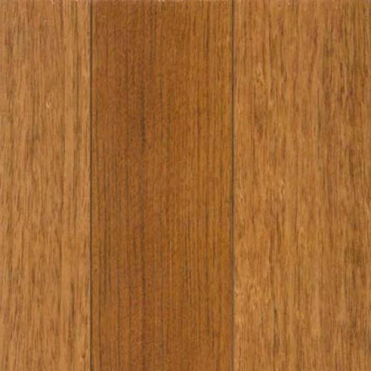 Br111 Induspatquet 4 Inch Brazilian Cherry Hardwood Flooring