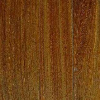 Br111 Indusparquet 5/16 Brazilian Teak Hardwood Flooring