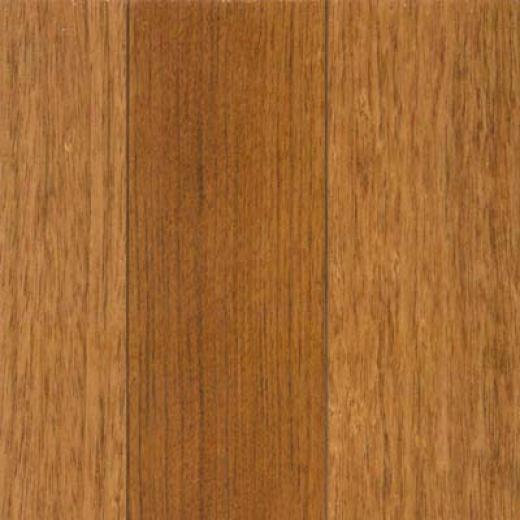 Br111 Indusparquet 5/16 Brazilian Chery Hardwood Flooring