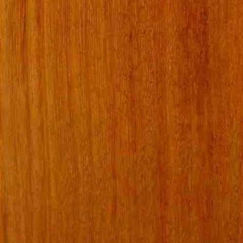 Br111 Indusparquet 5/16 Tiete Chestnut Hardwood Flooring