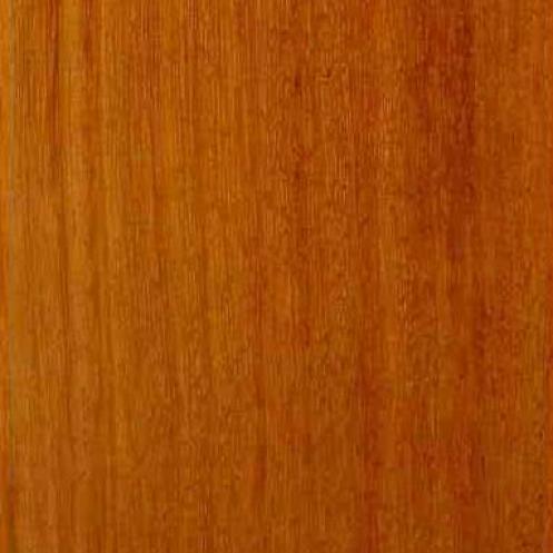 Br111 Indusparquet 5.5 Inch Tiete Chestnut Hardwood Floorinb