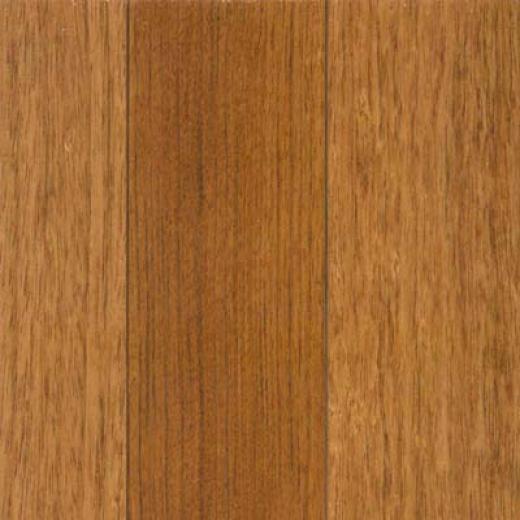 Br111 Indusparquet 7/16 Brazilian Cherry Hardwood Flooring