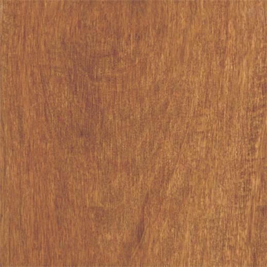 Br111 Southern Collection 4 Southern Santos Mahogany Hardwood Flooring
