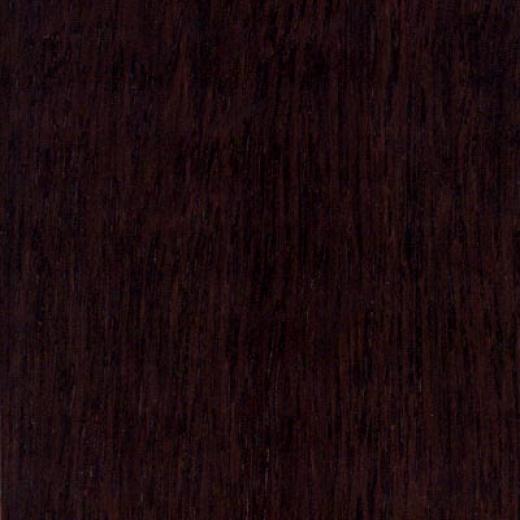 Br112 Triangulo 3 1/4 Maduro Chestnut Hardwood Flooring