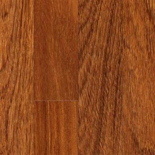 Br111 Triangulo 3 1/4 Tiete Chestnut Hardwood Flooring