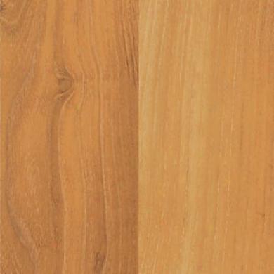 Bruce American Home Acacia Torres Laminate Flooring