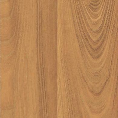 Bruce America Home Acacia Pecos Laminate Flooring