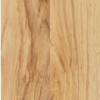 Beuce American Home Pecan Natural Laminate Flooring