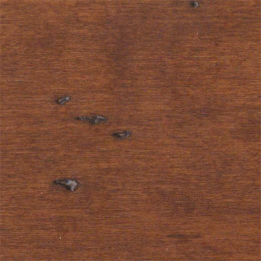 Bruce American Orginals Oak 5 Mojave Hardwood Flooring