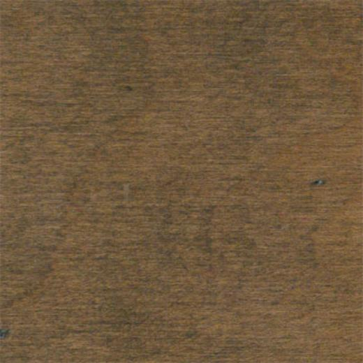 Bruce American Originals Maple 5 Shenandoah Hardwood Flooring