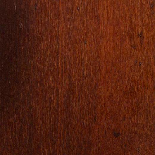 Bruce American Vintage Copper Kettle Hardwood Flooring