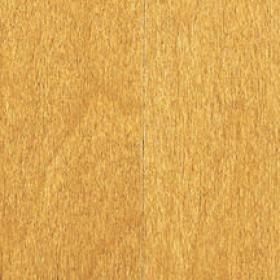 Bruce Balance Strip Cinnabar Hardwood Flooring