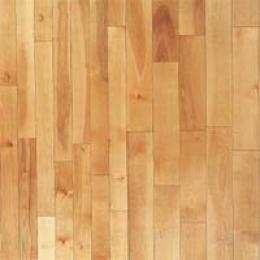 Bruce Birchall Plank 3 1/4 Sunset Hardwood Flooring