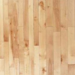 Bruce Birchall Strip 2 1/4 Sunset Hardwood Flooring