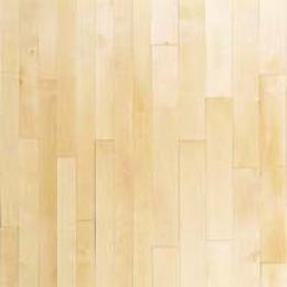 Bruce Birchall Strip 2 1/4 Regular Hardwood Flooring