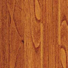 Bruce Coastal Woodlands 1/2 Cherry Natural Hardwood Flooring
