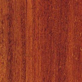 Bruce Coastal Woodlands 3/8 Merbau Natural Hardwood Flooring
