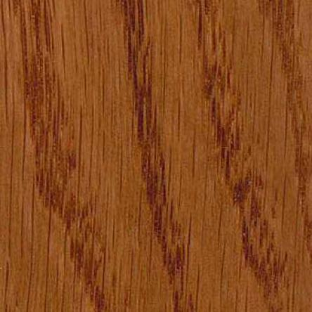 Bruce Dover Strip 2 1/4 Fawn Hardwood Flooring