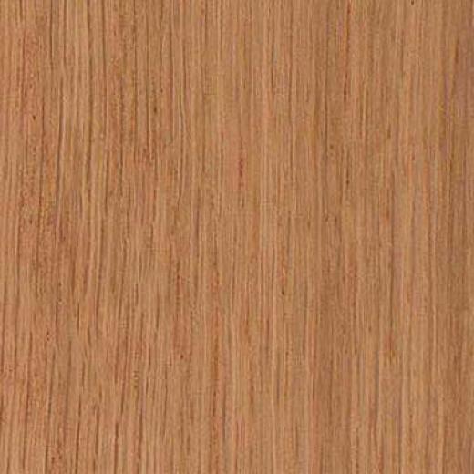 Bruce Dover Vieq 3 1/4 Dune Hadwood Flooring