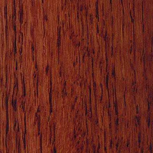 Bruce Dover View 3 1/4 Merlot Ha5dwood Flooring