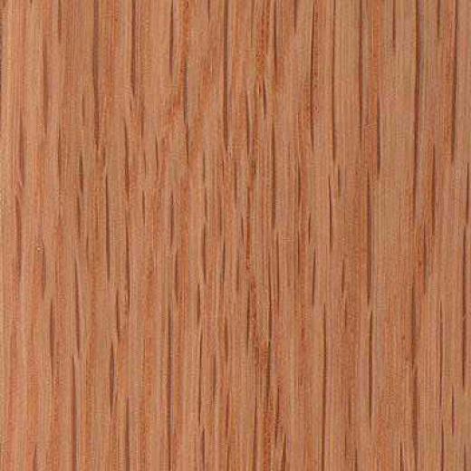 Bruce Dover View 3 1/4 Seashell Hardwood Flooring