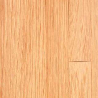 Bruce Dundee Plank Natural Hardwood Flooring