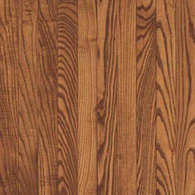 Bruce Eddington Plank 3 1/4 Cherry Hardwood Flooring