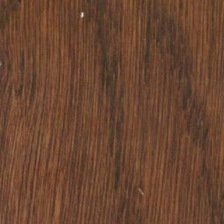 Bruce Fulton Low Gloss Strip Cherry Hardwood Flooring