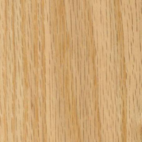 Bruce Fulton Plank Natural Hardwood Floring