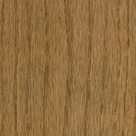 Bruce Fulton Plank Load Hardwood Flooring