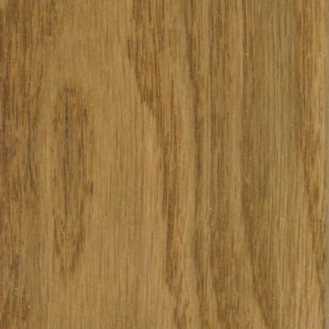 Bruce Fulton P1ank Spice Hardwood Flooring