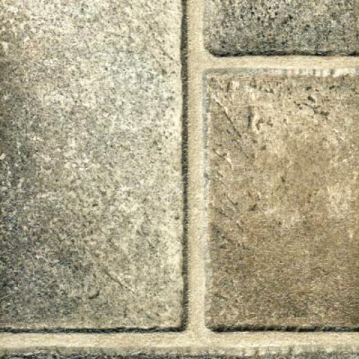 Bruce Gardenstone 13 X 50 Silvery Sage Laminate Flooring