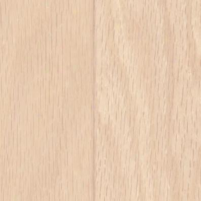 Bruce Glen Cove Plank Ivory White Hardwood Flooring