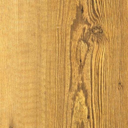 Bruce Heritage Heights Chestnut Laminae Flooring