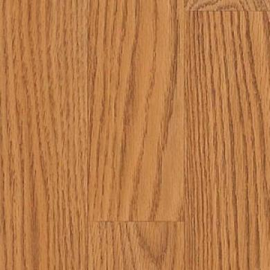 Bruce Heritage Heightq Honey Oak Laminate Flooring