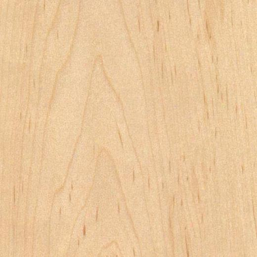 Bruce Liberty Plains Plank 5 Maple Natural Hardwood Floooring