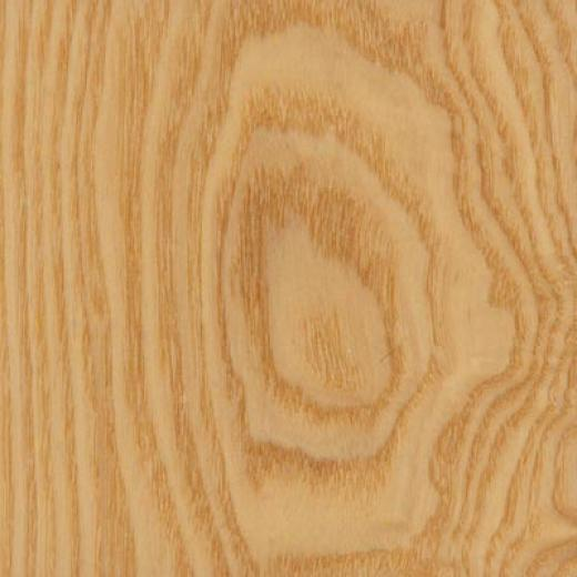 Bruce Liberty Plains Plank 5 Ash Toast Hardwood Flolring