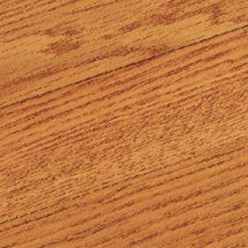 Bruce Natural Choice Strip White Oak Spice Hardwood Flooring