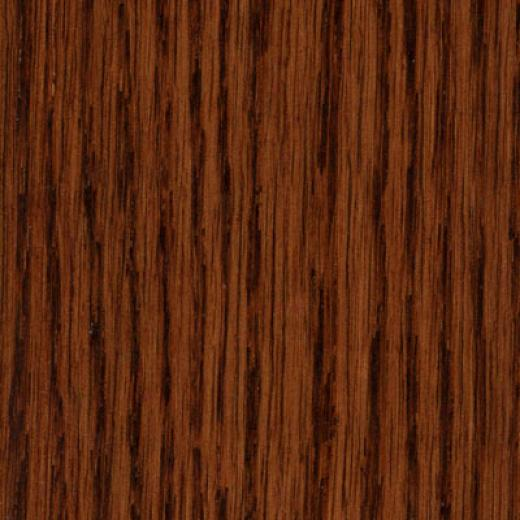 Bruce Northshore Strip 2 1/4 Natural Hardwood Flooring