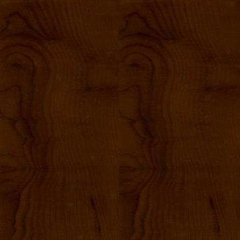 Bruce Park Avenue Collection Mocha Maple Laminate Flooring