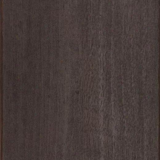Bruce Reserve 4 X 51 Black Forest Laminate Flooring