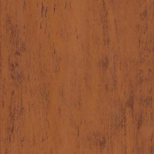 Bruce Reserve 4 X 51 Concord Maple Laminate Flooring
