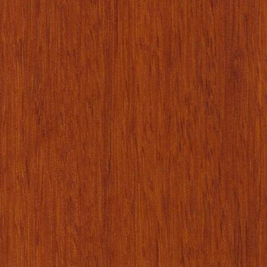 Bruce Reserve 4 X 51 Merbau Laminate Flooring