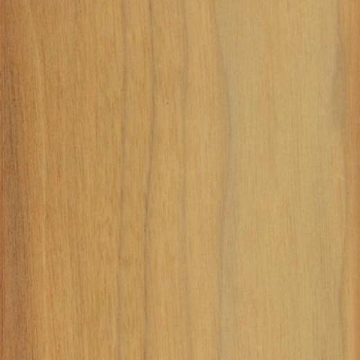 Bruce Reserve 4 X 51 Noguera Walnut Laminate Flooring