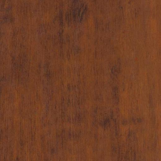 Bruce Reserve 4 X 51 Windsor Maple Laminate Flooring