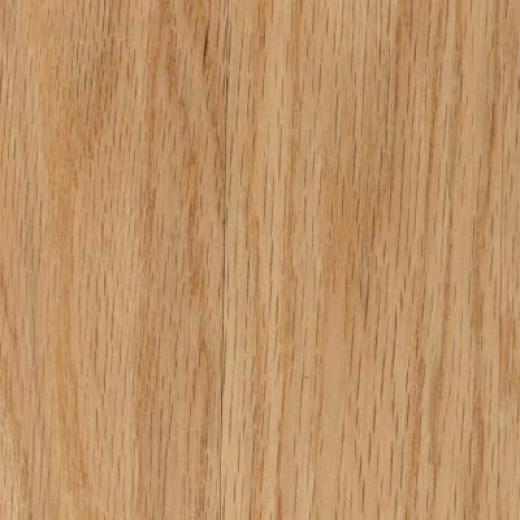 Bruce Riverside Plank Tozst Hardwood Flooring
