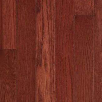 Bruce Salado Plank Auburn Eb120